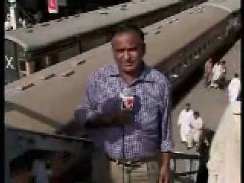 Comedy Clip (not Sexy Or Adult) Pakistani Indus News Tv video