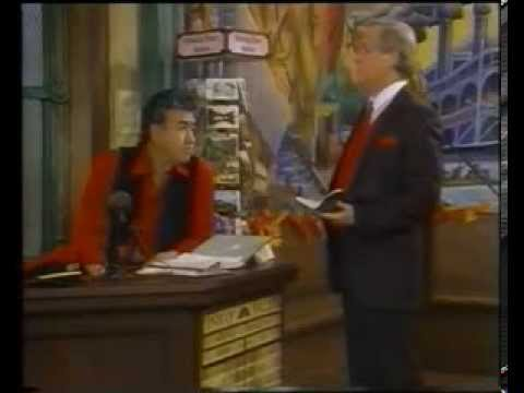 Shining Time Station Billy S Party Youtube