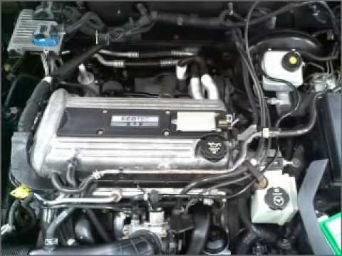 saturn engine wiring diagram with Watch on Subaru Outback Ignition Wiring Diagram together with Grand Am 2 4 Engine Diagram further 1996 Lumina Apv Engine Diagram further Simple Influence Diagram Maker Make additionally Egr Valve Diagnostic Tests 1.