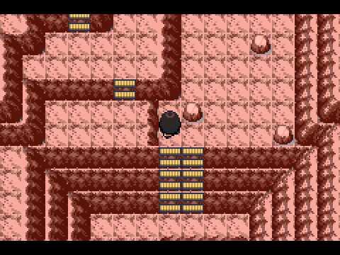 Pokemon Victory Fire (v1.91) - Pokemon Victory Fire 2 - User video