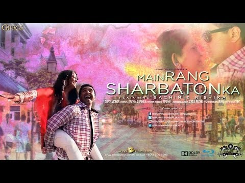 Atif Aslam New Song Main Rang Sharbaton Ka Free Download