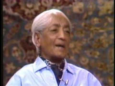 parting-message-on-his-death-bed-ugkrishnamurti.html