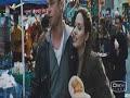 Mr. & mrs. smith - youtube