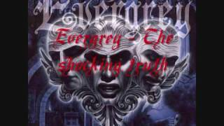 Watch Evergrey The Shocking Truth video