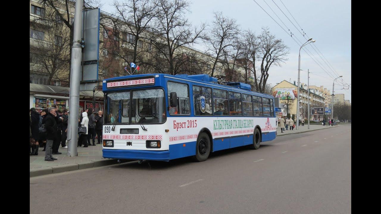 Рассказ о сексе в троллейбусе 14 фотография