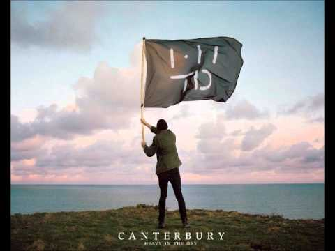 Canterbury - Garden Grows