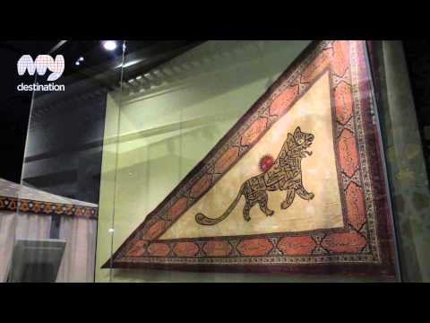Asian Civilisations Museum - Singapore