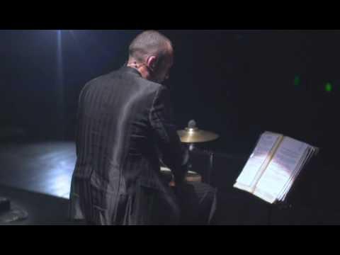 Biagio Antonacci - Se Tornerai