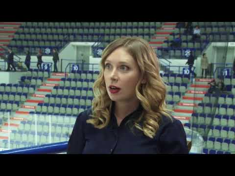 «PRO Хоккей» выпуск 26.04.2018