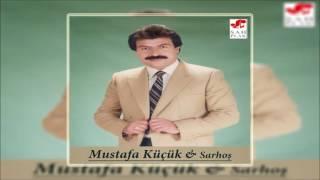 Mustafa Küçük & Değme Yarama [© Şah Plak] Official Audio