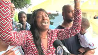A Million Hits Brown Vs. Black Ezell Ford Race War.2016