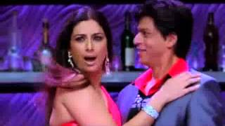 download lagu Mp4 480p Om Shanti Om   Deewangi Deewangi gratis