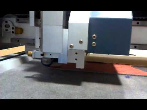 Klinger Gasket Cutter Klinger Gasket Materials