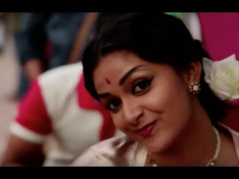 #Mahanati Movie Making | Keerthy Suresh | Dulquer Salmaan | Samantha | Nag Ashwin