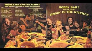 Watch Bobby Bare You Are video