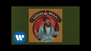 DRAM - Litmas (Official Audio)