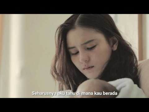 Present Perfect Indonesia Thai Movie | Peet Peera -If you could turn back time