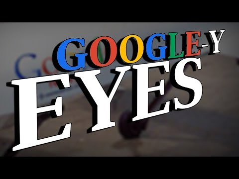 Google Acquires Drone Maker - What Could Go Wrong?
