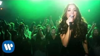 Jana Kramer - What I Love About Your Love
