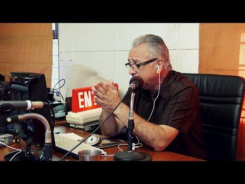 ¡LA RADIO NUEVO TIEMPO EN ARGENTINA SIGUE CRECIENDO!