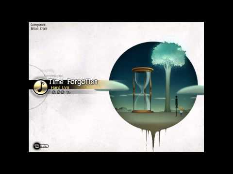 Deemo - Brian Crain - Time Forgotten