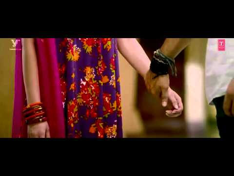 Hum Mar Jayenge Aashiqui 2 Full Song 1080p Hd (2013).mp4 video