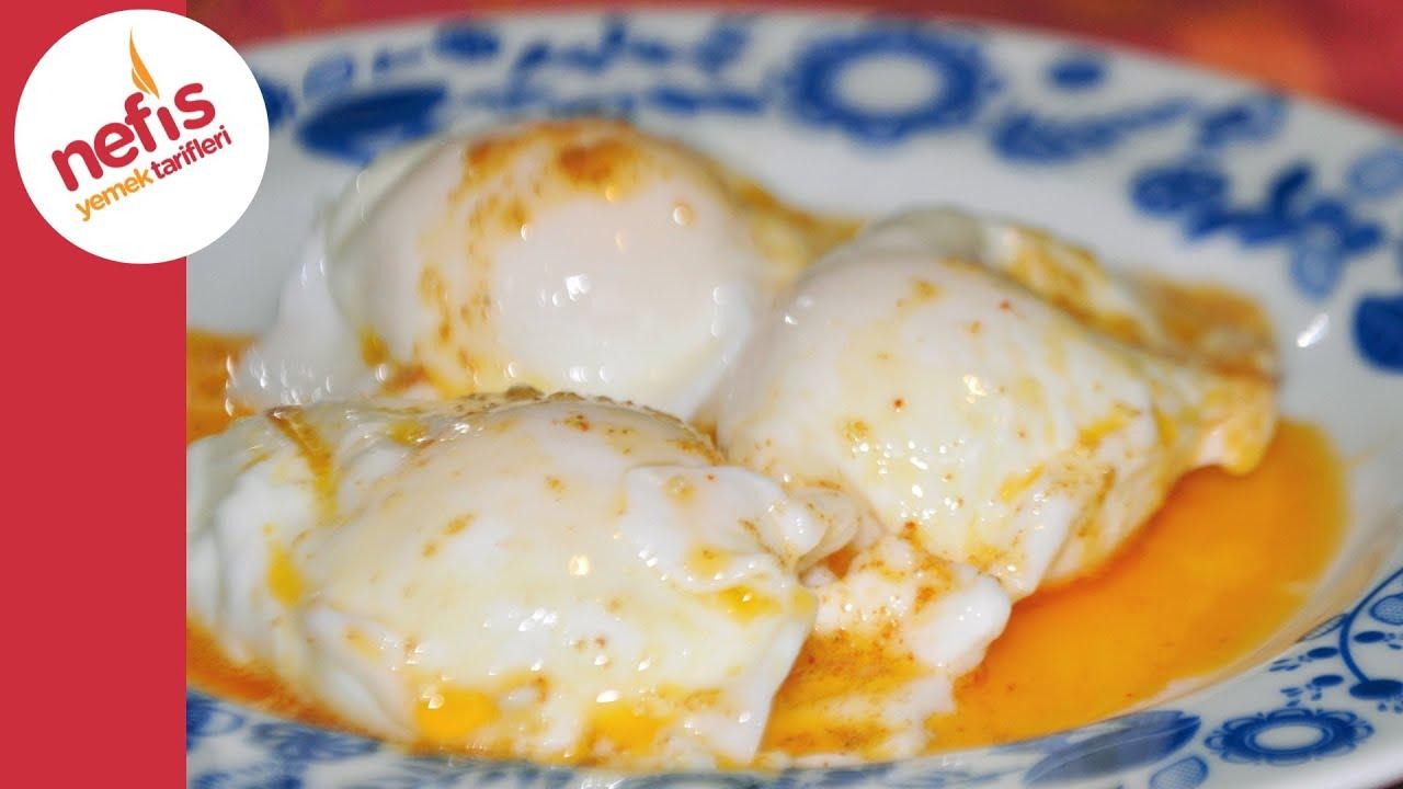 Çılbır Tarifi - Nefis Yemek Tarifleri - YouTube