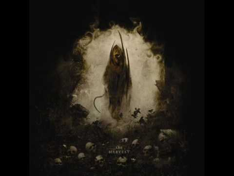 Naglfar - The Mirrors of My Soul