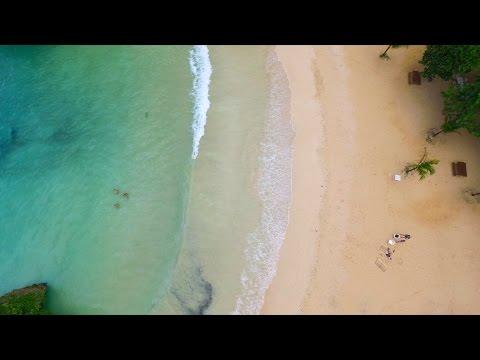 Virgin Atlantic Destination Guides: Jamaica thumbnail