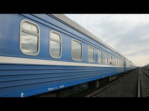 Новости Белорусской железной дороги, ноябрь 2015 (Выпуск 43)