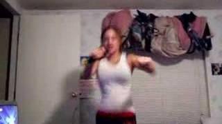 get on da mic song 2