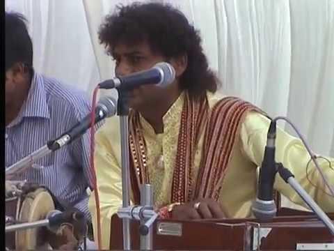 Sai Rakesh Jain 09301116557  - Bhala Kisi Ka Kar Na Sako To Bura Kisi Ka Mat Karna video