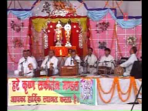 Vinod Aggarwal Free mp3 download - SongsPk
