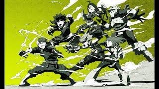 """download lagu Sora Ni Utaeba 空に歌えば"""" By Amazarashi Full Version  gratis"""