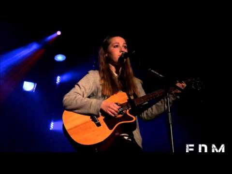 Pink - Aerosmith (cover) Katie-Louise Wren