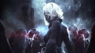 Position Music - Concrescence (Epic Dramatic Trailer Score)