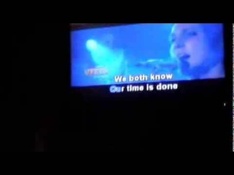 KBM Karaoke 4