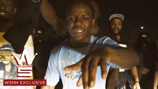 "Jackboy ""Finessed A Finesser"" (Sniper Gang) (WSHH Exclusive - Official Music Video)"