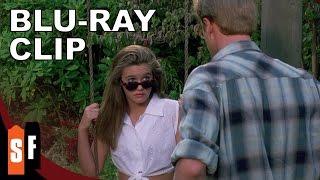 The Crush (1993) - Clip: Just Friends (HD)