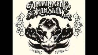 Watch Abominable Iron Sloth A Distant Pond From The Rivers Of Human Limelight video