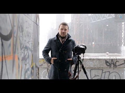 Видео как снимать фото