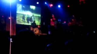 Watch Aquabats Martian Girl video
