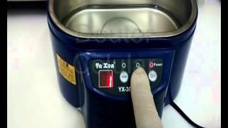 Dr.Celular - O que fazer quando o celular cai na água (Profissionais)
