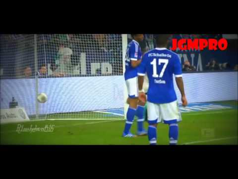 Jordi Alba vs David Alaba ● Who is the better Left-Back  ● ||HD||