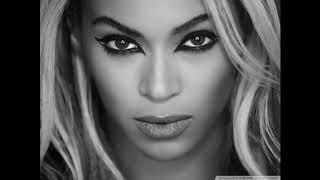 Beyonce - Ring The Alarm (Freemasons Club Mix Radio Edit)