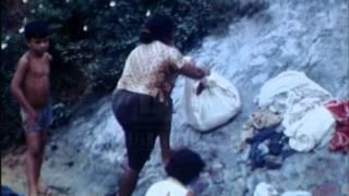 Brazil, 1960's - Film 30109
