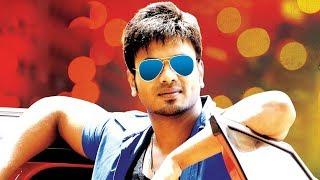 Manoj Manchu 2019 New Telugu Hindi Dubbed Blockbuster Movie   2019 South Hindi Dubbed Movies