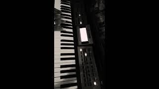 download lagu Phir Wahi  Arijit Singh   Chords Lesson gratis