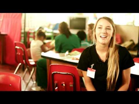 ISL Dental - Chelsea Curry Testimony.
