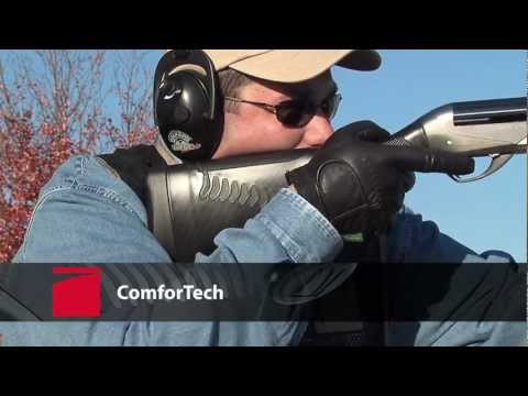 Benelli ComforTech® System